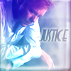 themis1: (Justice)