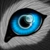 khyle: (Azure Eye)
