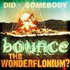 bakatulip: ((fandom) Wonderflonium)