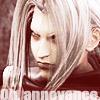 sathari: (Sephiroth's annoyed)
