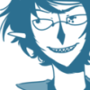 th8tguy: (Nah Vriska's dead for good)