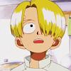 lil_eggplant: (10 thru 12 - you smell funny)