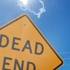 lambourngb: Dead End (Dead End)