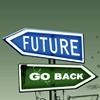 lambourngb: Future go back (Future go back)