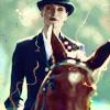 lambourngb: 20s Horse (20s Horse)