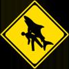 bumbrella: (CAUTION:  Shark fucking.)