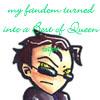 minkhollow: (best of Queen fandom)