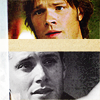 dazzlebug: (SPN. boys; i can only ask forgiveness)