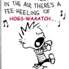 minkhollow: (happy hogswatch!)