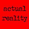 minkhollow: (actual reality)