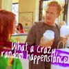 minkhollow: (what a crazy random happenstance!)