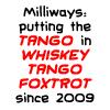 minkhollow: (whiskey tango foxtrot)