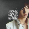 alias: (Changmin: young not innocent)