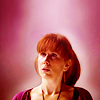 summer_skin: (DW- (40?) Donna in rose colour)