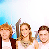 summer_skin: (HP- (event_ the trio)