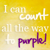 summer_skin: (Misc- (humour) count to purple!)