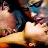 summer_skin: (TVD- (promo) S/E/D threesome)