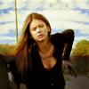 summer_skin: (TVD- (111) Elena hurts)