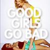 summer_skin: (GG- (photoshoot) Good girls go bad)