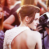 summer_skin: (Twilight- (premiere) Kstew from the back)