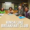 summer_skin: (Community- (101) Breakfast Club kinda)