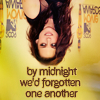 summer_skin: (Twilight- (event) Kstew upside down)