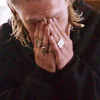 summer_skin: (SOA - (311) Jax is tired)
