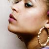 summer_skin: (Misfits - (204) Alisha's profile)