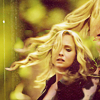 summer_skin: (TVD- (20?) Caroline's acrobatic hair)