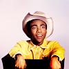 summer_skin: (Community- (221) Troy in cowboy hat)