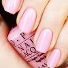 summer_skin: (Misc- (random) better pink nail polish)