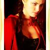 summer_skin: (TSC - (107) Faye in costume)
