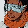suzumushi: (El principe de paz)