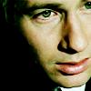 lim: woeful Mulder (WOE)