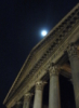 caminante: Blue Moon at the  Pantheon (Default)