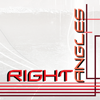 right_angles: (Default)