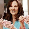 mama_porter: (playing cards)
