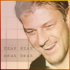 more_than_actor: (grin by Wizzicons)