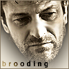 more_than_actor: (brooding by liars_dance)