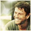 more_than_actor: (bright smile by liars_dance)