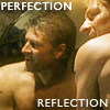 more_than_actor: (perfection by liars_dance)