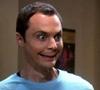 onesmallstep: (Sheldon)