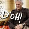 l_jade: (Rick's D'OH!)