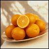 genarti: ([misc] oranges)