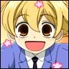 genarti: ([ouran] gleeeeeeeeeeee!)