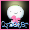 oyceter: teruterubouzu default icon (angel)