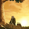 genarti: ([avatar] the sun so gold)