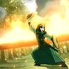 genarti: ([avatar] i will walk through the fire)