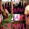 genarti: ([middleman] ART CRAWL!)