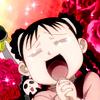 genarti: ([fma] EYEHEARTS!!!)